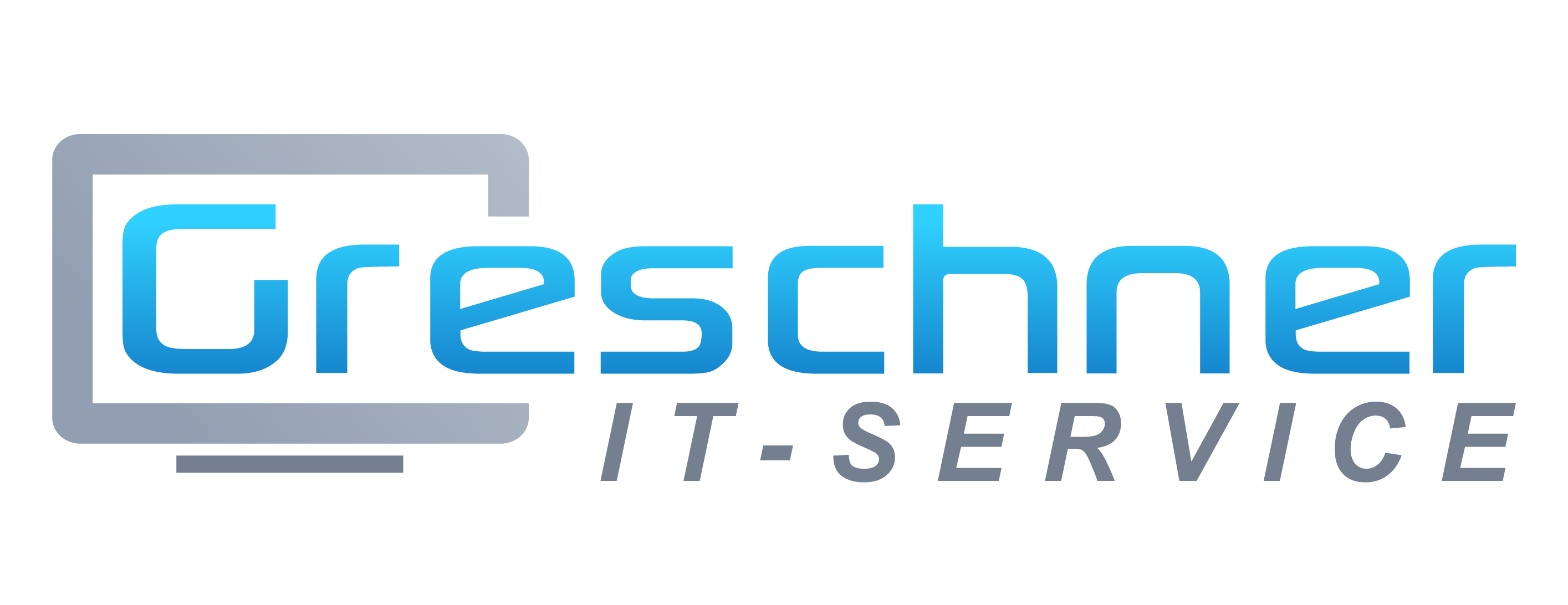 Greschner IT-Service